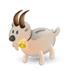 Коза (Овца)